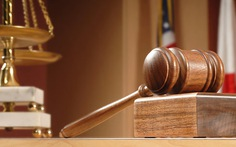 Luật dân sự đào tạo những gì?