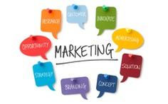Marketing- Nghề dành cho các bạn trẻ năng động
