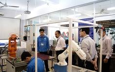 3 chương trình của ĐH Sư phạm kỹ thuật TP.HCM đạt chuẩn AUN-QA