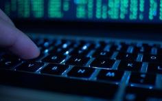 Ngân hàng Tiên Phong chặn kịp tin tặc trộm 1,13 triệu USD