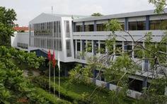 Chỉ tiêu tuyển sinh trường ĐH Giao thông vận tải 2016