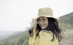 Xem clip Thiều Bảo Trang hátSợ tình phôi pha