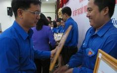 Tổng kết 5 năm học tập theo gương Hồ Chí Minh