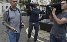4 việc cần làm của HLV Mourinho với M.U