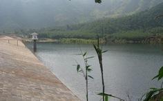 Phát triển thủy lợi ứng phó với biến đổi khí hậu