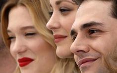 Cannes 2016: người quen, kẻ lạ và luôn dị biệt