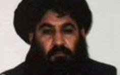 Taliban chỉ định thủ lĩnh mới