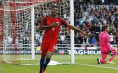 Điểm tin sáng 28-5: Rashford lập kỷ lục trong ngày ra mắt tuyển Anh