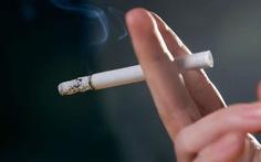 Càng hút thuốc lá càng giảm chỉ số thông minh