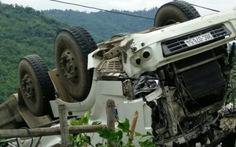Trẻ em TP.HCM tử nạn vì giao thông tăng 3 năm liên tiếp