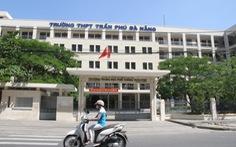 Đà Nẵng: mở cửa trường học, thư viện dịp hè