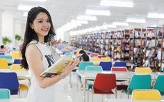 Học Marketing tại HUTECH để trở thành những Marketer chuyên nghiệp