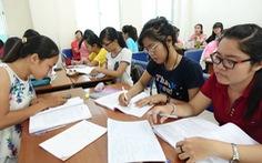 Những đề xuất nâng chất giáo dục đại học
