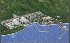 Nhà máy điện hạt nhân Ninh Thuận có thể lùi đến 2027