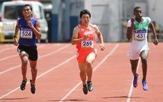 Học sinh-sinh viên Nhật đọ sức cùng các tài năng trẻ châu Á