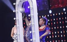 Song đấu:Sỹ Luân và Lương Bích Hữu giành chiến thắng