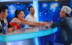 Vietnam Idol 2016: Clip Việt Thắng đoạt vé vàng thuyết phục