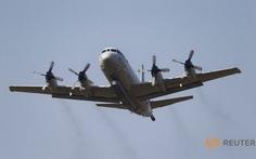 Việt Nam có thể mua 4-6 máy bay tuần thám P-3