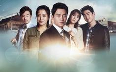 Lee Seo Jin trong Vòng tay gia đình
