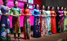 Bi - Rain sẽ diễn tại đêm chung kết hoa hậu VN 2016