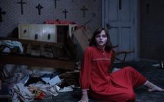 10 phim kinh dị lạnh gáy không kém The Conjuring 2