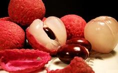 Những mẹo nhỏ giúp giải nhiệt sau khi lỡ ăn nhiều quả vải