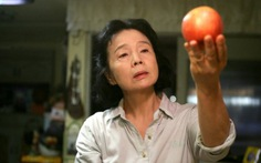 9 Phim Châu Á xuất sắc nhất thế kỷ 21