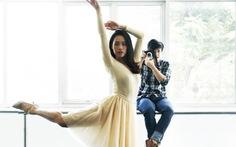Xem phim ngắn Em vẫn ở đây của đạo diễn Mỹ Trang