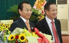 Ông Nguyễn Xuân Anh được bầu giữ chức chủ tịch HĐND TP Đà Nẵng