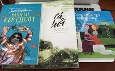Nhã Nam ra sách Giáo dục giới tính dành cho trẻ 3+
