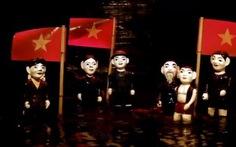 Dùng điện ảnh lật mở thân phận 20.000 người Việt sang Pháp