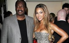 Taylor Swift, Kim Kardashian,Beyonce… nói về người cha thân yêu