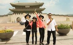 Cơ hội du lịch miễn phí cho hàng trăm khách hàng