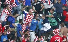 Hooligan ở Euro 2016:Hình ảnh của châu Âu ngày càng chia rẽ