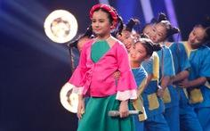 Vietnam Idol Kids: Jayden hát Hallelujah, Bảo Trân hát Con cò