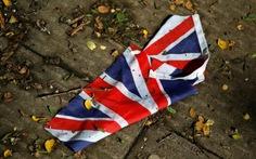 """Các nhà vận động Brexit chỉ """"hứa lèo""""?"""