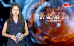Tin nóng 24h: Loay hoay kiểm soát nội dung Live stream