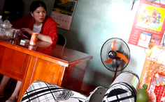Chính quyền vào cuộc xử lý thương lái Trung Quốc thao túng thanh long