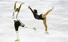 Khi hậu vệ tuyển ĐứcBoateng trở thành vũ công múa ballet