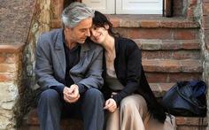 Huyền thoại điện ảnh Iran Abbas Kiarostami qua đời
