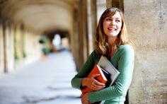Chọn ngành nào du học Mỹ - Canada - Úc - New Zealand?