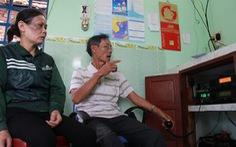 Tàu Trung Quốc hùa nhau truy đuổi, tông chìm tàu cá Việt Nam