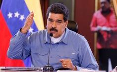 Citibank khóa tài khoản hai ngân hàng lớn của Venezuela