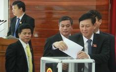 """Giám đốc sở ở Đà Nẵng không được """"giữ"""" ghế quá 10 năm"""