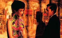 10 phim điện ảnh có phong cách thời trang đẹp nhất