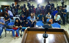 Ngoại trưởng Philippines hoan nghênh phán quyết của PCA
