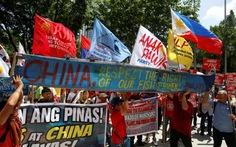 Thực thi phán quyết PCA: trách nhiệm pháp lý của Trung Quốc