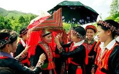 Truyền dạy văn hóa phi vật thể cho dân tộc Dao tại Thái Nguyên