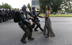 Nửa thế kỷ thù hận sắc tộc - Kỳ cuối:Hiệu ứng Ferguson