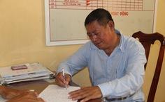 Bắt trung tá Campuchia bắn chết 1 chủ tiệm vàng người Việt